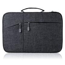 Megoo 12inch Sleeve Case for Microsoft Surface Pro (11-12.5Inch Black) - $26.51