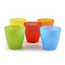 Munchkin Five Multi Cups - $4.77