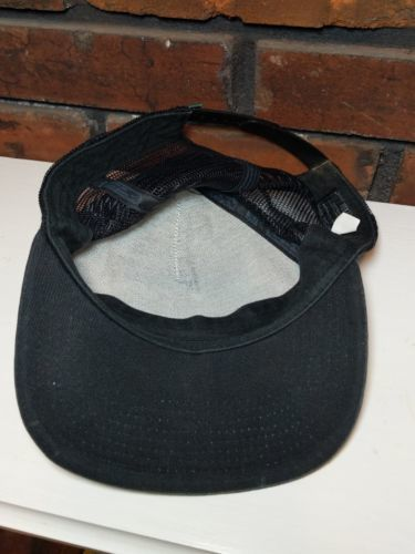 2f57468c1 Nike Just Do It Patch Logo Snapback Trucker and 12 similar items