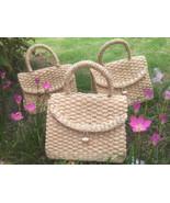 Handbags for Women made in vietnam handmade - $39.00