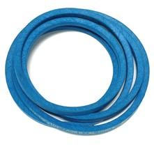 1/2 X101 Made With Kevlar Belt for AYP 429636 197253 John Deere M84136 M... - $16.33