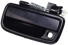 OE Replacement FOR Toyota Tacoma Front Left Door External Handle 6922035... - $19.41