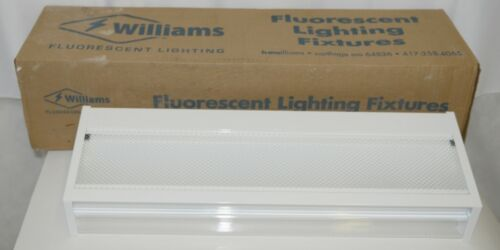 HE Williams Up Down Wall Mount Light Fixture Color HEW White