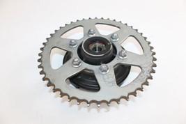 15 Kawasaki Ninja 650 Ex650a Wheel Hub - $21.56