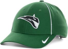 Nike Portland State Vikings Dri-Fit Legacy91 Coaches Strapback Cap Hat-G... - $19.99