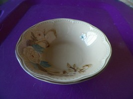 Franciscan cereal bowl (Bouquet) 2 available - $3.22