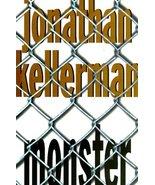 Monster: A Novel Kellerman, Jonathan - $4.12