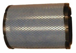 Ford OEM F3HZ-9601-B Air Filter for Ford B600 B700 B800 1990-1998 - $74.39