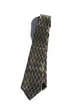 Pierre Cardin handmade silk tie - $2.00
