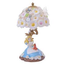 Disney Store JAPAN Alice in Wonderland ALICE  LED light Dress type Room ... - $163.35