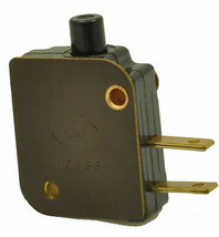 Kirby D50, D80, 1CR Vacuum Cleaner Switch 110566 - $37.50