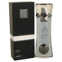 Acute by Armaf Eau De Parfum  3.4 oz, Men - $30.54