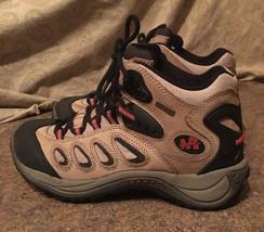 Women's Merrell Moab 2 Mid GORE-TEX Us Size 6.5 - Like New - $90.00