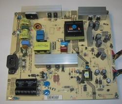 Philips 996510039742 Power Supply - $46.99