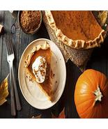 PUMPKIN PIE SPICE FRAGRANCE OIL - 2 OZ - FOR CANDLE & SOAP MAKING BY VIR... - $6.55