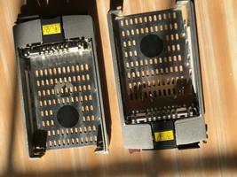 177986-001 HP COMPAQ PROLIANT 3.5 SCSI Hard Drive Caddy Tray - $8.66