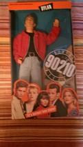 Mattel 90210 Dylan Doll Beverly Hills 1991 - $86.99