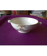 Homer Laughlin Aristocrat cream soup cup 3 available - $31.63