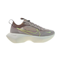 Nike Vista Lite Women's Shoes Fossil Stone-Desert Dust-Barely Volt CI090... - $100.00
