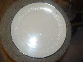 Noritake Lorelei dinner plate 14 available - $19.01