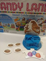 2009 replacement Candyland Sweet Celebration Game pieces Hasbro #9 - $6.80