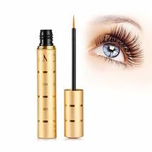 Eyelash Growth Eyebrow Growth Serum (Advanced Formula) Grows Longer, Fuller - $21.23