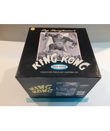 King Kong Cold-Cast Assembly Kit by Dark Horse - $165.00