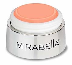 Mirabella Cheeky Blush Radiance Powder - Lively - $29.99