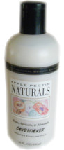 Lamaur Apple Pectin Naturals Hops Apricots Almonds Conditioner 16 oz - $19.99