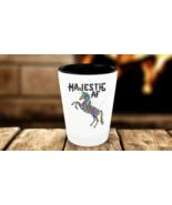 Majestic AF Shot Glass - $11.27