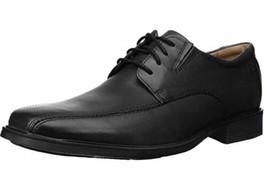 Clarks Men's Tilden Walk Oxford 26110310, Black - Size 11M - $69.29