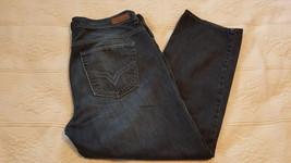 Dkny Jeans Mens Sz  40x30 - $11.99