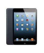 Boxed Sealed Apple iPad Mini 4 Wifi + Cellular 16GB (Black) Unlocked  - $410.00