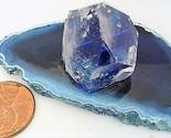 Agate quartz display  5  thumb155 crop