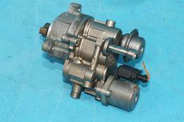 08 BMW 335i N54 N55 Engine HPFP High Pressure Fuel Pump 7613933-01 image 8