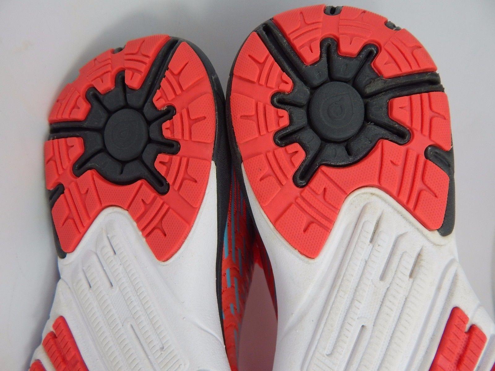 Brooks Pure Cadence 5 Women's Running Shoes Size US 10 M (B) EU 42 1202151B617