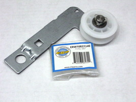 For Whirlpool Washer Dryer Idler Pulley Assembly PB6178895X21X17 - $32.88