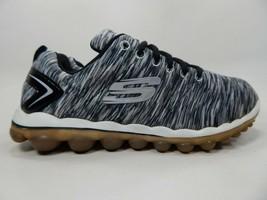 Skechers Skech-Air 2.0 Cyclones Size 7 M (B) EU 37 Women's Running Shoes 12108