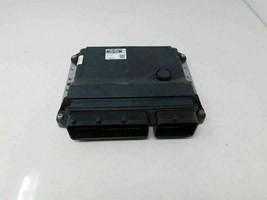 2008-2009 Toyota Camry Engine ECM Electronic Module Engine Control L0B06 - $28.79