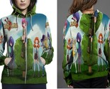 5 kid ladies final copy hoodie zipper fullprint women thumb155 crop