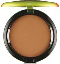 MAC Limited Edition Wash & Dry Bronzing Powder - Matte Bronze - $38.99