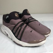 Nike Air Presto Trainer Escape Original 2001 OG VTG Running Athletic Men's 10.5 - $79.99