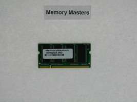 M9002G/A 512MB PC2100 DDR266 200pin SODIMM Memory for Apple PB G4
