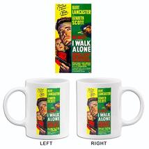 I Walk Alone - 1948 - Movie Poster Mug - $23.99+
