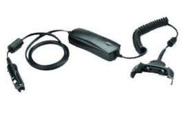 25-70979-02R - MOTOROLA, MC70 AND MC75 AUTO CHARGE CABLE (CIGARETTE LIGH... - ₨2,692.72 INR