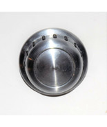 GE Profile Dryer : Control Knob (WE1M783 / WE1M953) {P3988} - $24.74