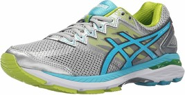 ASICS Women's GT-2000 4 Running Shoe - $106.50+