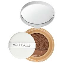 MAybelline Dream Cushion Liquid Foundation- 60 Cocoa - $4.99