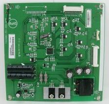 Vizio 715G5682-P01-000-004S(T) CQ408XAA2 Driver Board - $10.54