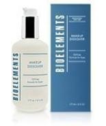 Bioelements Gentle Creme Eye Makeup Remover 4 oz. - $58.00